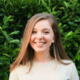 Katie Gourlay
