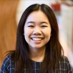 Michelle Tse