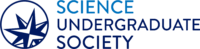 UBC Science Undergraduate Society